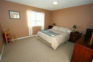 Photo 7:  in CALGARY: Citadel Townhouse for sale (Calgary)  : MLS®# C3247381
