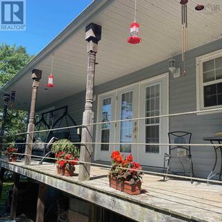 Photo 19: 55 Lake Shore Drive in West Clifford: Agriculture for sale : MLS®# 202122023