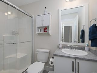 Photo 13: 108 894 Hockley Ave in : La Jacklin Row/Townhouse for sale (Langford)  : MLS®# 870499