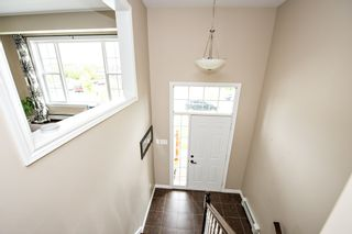 Photo 3: 22 Morningfield Lane in Dartmouth: 17-Woodlawn, Portland Estates, Nantucket Residential for sale (Halifax-Dartmouth)  : MLS®# 202010540