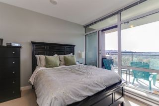 Photo 11: 1603 2789 SHAUGHNESSY Street in Port Coquitlam: Central Pt Coquitlam Condo for sale : MLS®# R2377544