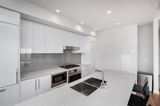 Photo 24: 4804 10360 102 Street NW in Edmonton: Zone 12 Condo for sale : MLS®# E4239608