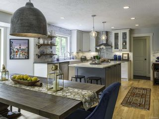 Photo 17: 1523 Eton Rd in COMOX: CV Comox (Town of) House for sale (Comox Valley)  : MLS®# 839281