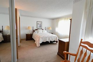 Photo 13: 98 Aldgate Road in Winnipeg: River Park South Residential for sale (2F)  : MLS®# 202112709