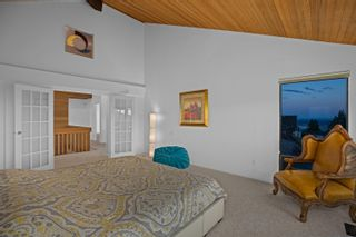 Photo 19: 3760 ST. PAULS Avenue in North Vancouver: Upper Lonsdale House for sale : MLS®# R2620831