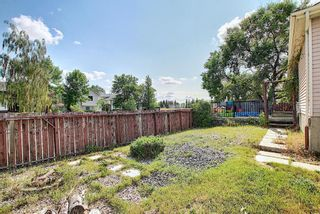 Photo 33: 51 Erin Park Close SE in Calgary: Erin Woods Detached for sale : MLS®# A1138830
