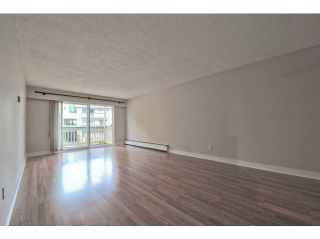 "Photo 2: 208 780 PREMIER Street in North Vancouver: Lynnmour Condo for sale in ""Edgewater Estates"" : MLS®# V1076882"