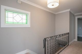 Photo 28: 2517 16A Street SE in Calgary: Inglewood Detached for sale : MLS®# A1068928