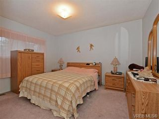 Photo 10: 7034 Deerlepe Rd in SOOKE: Sk Whiffin Spit House for sale (Sooke)  : MLS®# 744711