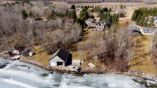 Photo 24: 33 South Maple Drive in Lac Du Bonnet RM: Residential for sale (R28)  : MLS®# 202107896