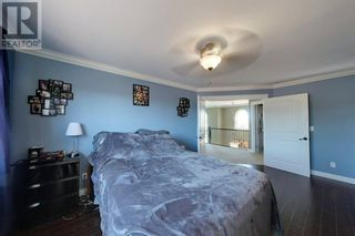 Photo 15: 1101 9 Avenue SE in Slave Lake: House for sale : MLS®# A1125250