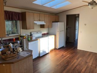 Photo 6: 244 1840 160TH Street in Surrey: King George Corridor Manufactured Home for sale (South Surrey White Rock)  : MLS®# R2440439