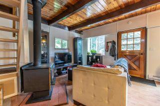 Photo 9: 15091 STEM Street in Hope: Hope Sunshine Valley House for sale : MLS®# R2381375