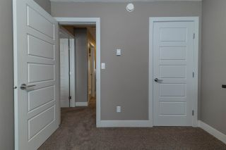 Photo 34: 7512 MAY Common in Edmonton: Zone 14 Townhouse for sale : MLS®# E4236152