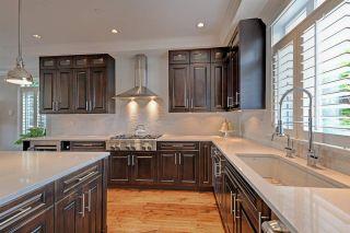 Photo 8: 1249 JEFFERSON Avenue in West Vancouver: Ambleside House for sale : MLS®# R2378519