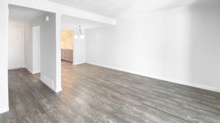 """Photo 7: 13 300 DECAIRE Street in Coquitlam: Maillardville Townhouse for sale in """"ROCHESTER ESTATES"""" : MLS®# R2607463"""