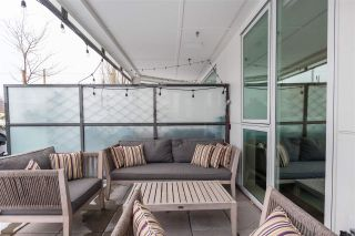 """Photo 29: 201 3420 ST. CATHERINES Street in Vancouver: Fraser VE Condo for sale in """"KENSINGTON VIEWS"""" (Vancouver East)  : MLS®# R2539685"""