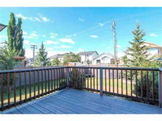 Photo 5: 196 TUSCANY HILLS Circle NW in Calgary: Tuscany House for sale : MLS®# C4019087