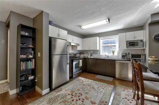 Photo 5: 105 571 Yates Road in Kelowna: North Glenmore House for sale : MLS®# 10210366