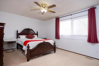Photo 14: 47 Salisbury Crescent in Winnipeg: Waverley Heights Residential for sale (1L)  : MLS®# 202110538