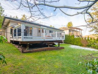 Photo 24: 4210 Early Dr in : Na Uplands House for sale (Nanaimo)  : MLS®# 865468