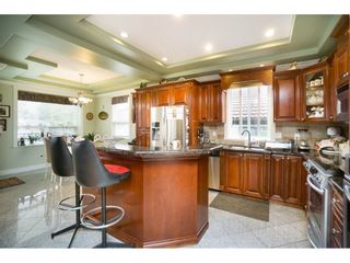 Photo 10: 4253 FRANCES Street in Burnaby: Willingdon Heights House for sale (Burnaby North)  : MLS®# R2130460