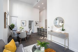 """Photo 24: 101 4932 CAMBIE Street in Vancouver: Fairview VW Condo for sale in """"PRIMROSE BY TRANSCA"""" (Vancouver West)  : MLS®# R2621382"""