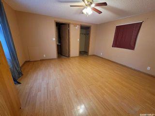 Photo 7: 72 1035 Boychuk Drive in Saskatoon: East College Park Residential for sale : MLS®# SK865368