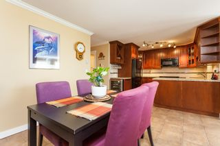 """Photo 13: 307 15941 MARINE Drive: White Rock Condo for sale in """"THE HERITAGE"""" (South Surrey White Rock)  : MLS®# R2408083"""