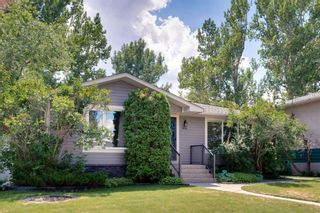 Photo 4: 6419 Travois Crescent NW in Calgary: Thorncliffe Detached for sale : MLS®# A1101203