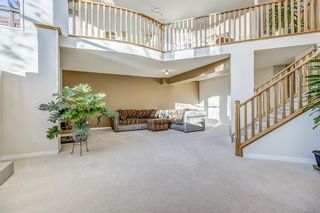 Photo 23: 1551 Evergreen Hill SW in Calgary: Evergreen Detached for sale : MLS®# A1050564
