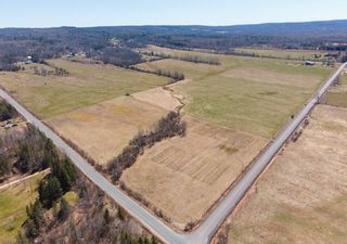 Photo 2: Lot 1 Middle Road in North Williamston: 400-Annapolis County Vacant Land for sale (Annapolis Valley)  : MLS®# 202109207