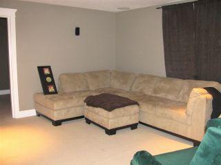 Photo 15: 23945 107 AVENUE in Maple Ridge: Albion House for sale : MLS®# R2070294