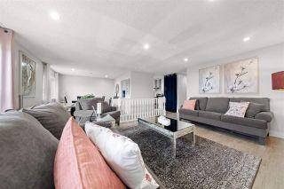 "Photo 5: 13039 97 Avenue in Surrey: Cedar Hills House for sale in ""CEDAR HILLS"" (North Surrey)  : MLS®# R2559553"