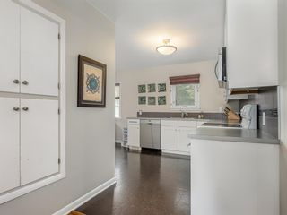 Photo 16: 2931 14 Avenue NW in Calgary: St Andrews Heights Detached for sale : MLS®# A1095368