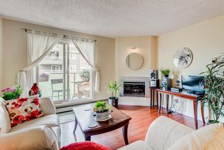 Photo 6: 14 2314 Edenwold Heights NW in Calgary: Edgemont Apartment for sale : MLS®# A1132742