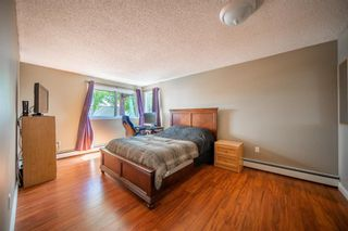 Photo 16: 209 1001 68 Avenue SW in Calgary: Kelvin Grove Apartment for sale : MLS®# A1147862