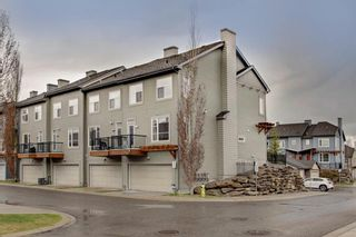 Photo 39: 34 CHAPALINA Square SE in Calgary: Chaparral Row/Townhouse for sale : MLS®# A1111680