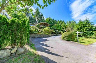 Photo 4: 645 KING GEORGES Way in West Vancouver: British Properties House for sale : MLS®# R2612180