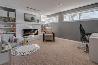 Photo 29: 23 Galbraith Drive SW in Calgary: Glamorgan Detached for sale : MLS®# A1062458