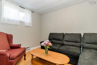 Photo 21: 369 Park Street in Kentville: 404-Kings County Residential for sale (Annapolis Valley)  : MLS®# 202124542