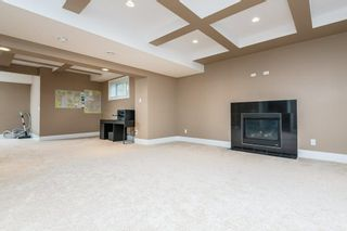 Photo 43: 3651 CLAXTON Place in Edmonton: Zone 55 House for sale : MLS®# E4256005