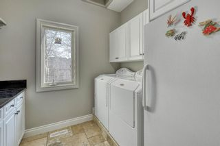 Photo 25: 10 Pinehurst Drive: Heritage Pointe Detached for sale : MLS®# A1101058