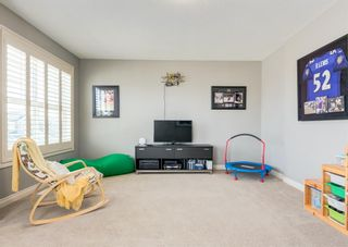 Photo 33: 137 Kinniburgh Gardens: Chestermere Detached for sale : MLS®# A1088295