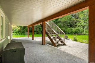 Photo 66: 873 Rivers Edge Dr in : PQ Nanoose House for sale (Parksville/Qualicum)  : MLS®# 879342