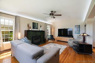 Photo 7: House for sale : 2 bedrooms : 1414 Edgemont St in San Diego