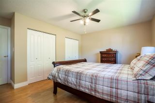 Photo 14: 19465 HAMMOND Road in Pitt Meadows: Central Meadows House for sale : MLS®# R2588838