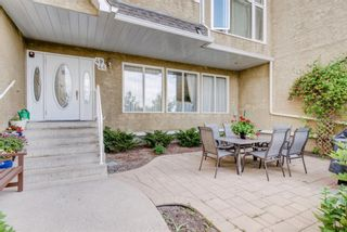 Photo 20: 304 4944 8 Avenue SW in Calgary: Westgate Apartment for sale : MLS®# A1140924