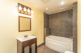 Photo 22: 5476 51 Avenue: Lacombe House for sale : MLS®# E4265549