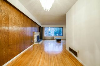 Photo 8: 4665 BALDWIN Street in Vancouver: Victoria VE House for sale (Vancouver East)  : MLS®# R2533810